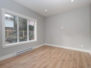 Photo 16: A 2198 S French Rd in : Sk Sooke Vill Core Half Duplex for sale (Sooke)  : MLS®# 863203