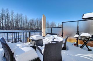 Photo 46: 111 Legacy Glen Terrace SE in Calgary: Legacy Detached for sale : MLS®# A1056518