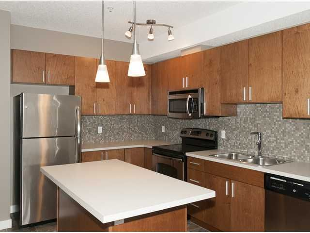 FEATURED LISTING: 204 - 11 MILLRISE Drive Southwest CALGARY