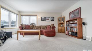 Photo 7: 1646 Spadina Drive in Moose Jaw: Westmount/Elsom Residential for sale : MLS®# SK840502