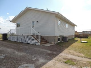 Photo 2: Parkin Acreage in Estevan: Residential for sale (Estevan Rm No. 5)  : MLS®# SK839751