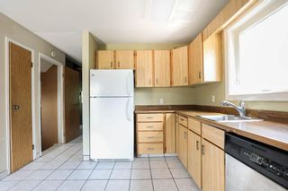 Photo 8: 162 Royal Avenue in Winnipeg: Scotia Heights Residential for sale (4D)  : MLS®# 202116390