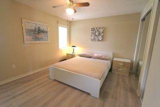 Photo 20: 43 North Taylor Road in Kawartha Lakes: Rural Eldon House (Bungalow-Raised) for sale : MLS®# X4866128
