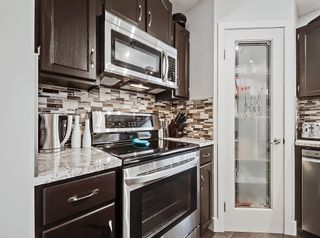 Photo 16: 31 Coventry View NE in Calgary: Coventry Hills Detached for sale : MLS®# A1145160