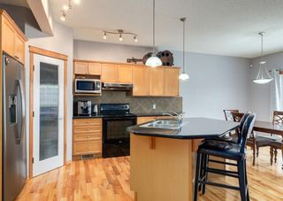 Photo 10: 810 Kincora Bay NW in Calgary: Kincora Detached for sale : MLS®# A1097009