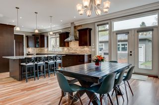 Photo 13: 1620 7A Street NW in Calgary: Rosedale Detached for sale : MLS®# A1130079