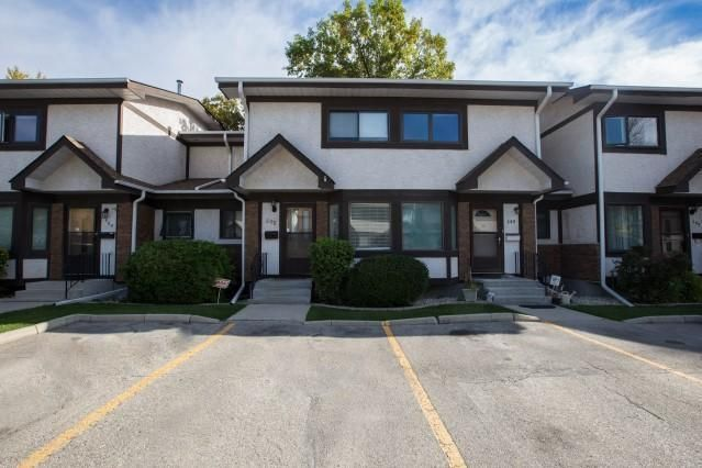 Main Photo: 506 547 St Anne's Road in Winnipeg: Meadowood Condominium for sale (2E)  : MLS®# 202028639
