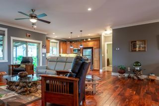 Photo 7: 1693 Glen Eagle Dr in : CR Campbell River Central House for sale (Campbell River)  : MLS®# 853709