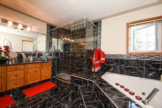 Photo 31: 330 Long Beach Landing: Chestermere Detached for sale : MLS®# A1130214
