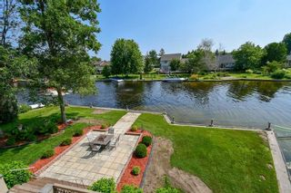 Photo 16: 19 Pinetree Court in Ramara: Brechin House (2-Storey) for sale : MLS®# S4524671