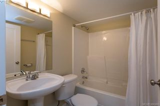 Photo 17: 540 Cornwall St in VICTORIA: Vi Fairfield West House for sale (Victoria)  : MLS®# 772591