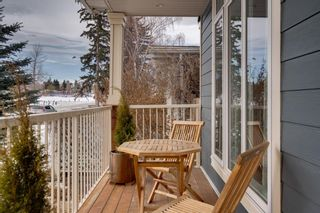 Photo 33: 3304 Rutland Road SW in Calgary: Rutland Park Detached for sale : MLS®# A1076379