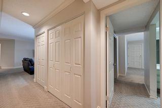 Photo 20: 2 14820 45 Avenue in Edmonton: Zone 14 Condo for sale : MLS®# E4262325