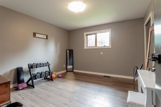 Photo 19: 3067 WHITESAIL Place in Prince George: Valleyview House for sale (PG City North (Zone 73))  : MLS®# R2609899
