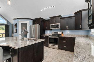 Photo 9: #2 61120 Rge Rd 465: Rural Bonnyville M.D. House for sale : MLS®# E4255023