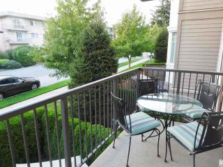"Photo 10: 206 15357 ROPER Avenue: White Rock Condo for sale in ""Regency Court"" (South Surrey White Rock)  : MLS®# R2342552"