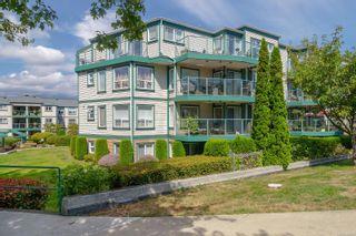 Photo 4: 212 899 Darwin Ave in : SE Swan Lake Condo for sale (Saanich East)  : MLS®# 883293