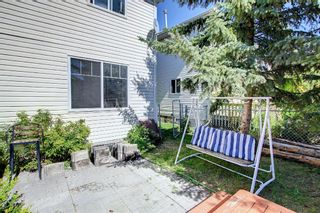 Photo 37: 690 Coventry Drive NE in Calgary: Coventry Hills Detached for sale : MLS®# A1144228