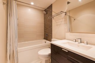 Photo 10: 132 1777 W 7TH Avenue in Vancouver: Fairview VW Condo for sale (Vancouver West)  : MLS®# R2605763