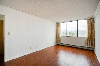 """Photo 20: 1502 2060 BELLWOOD Avenue in Burnaby: Brentwood Park Condo for sale in """"Vantage Point"""" (Burnaby North)  : MLS®# R2559531"""