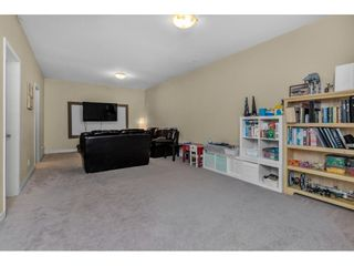 """Photo 32: 36042 S AUGUSTON Parkway in Abbotsford: Abbotsford East House for sale in """"Auguston"""" : MLS®# R2546012"""