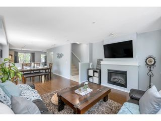 """Photo 7: 20 20875 80 Avenue in Langley: Willoughby Heights Townhouse for sale in """"Pepperwood"""" : MLS®# R2602287"""