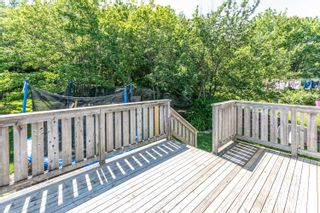 Photo 25: 1602 St Margarets Bay Road in Lakeside: 40-Timberlea, Prospect, St. Margaret`S Bay Residential for sale (Halifax-Dartmouth)  : MLS®# 202118143