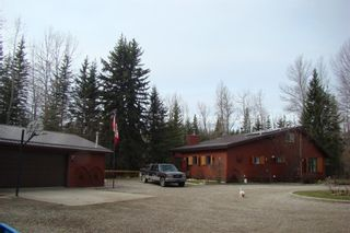 Photo 39: 54021 James River Rd: Rural Clearwater County Detached for sale : MLS®# A1094715