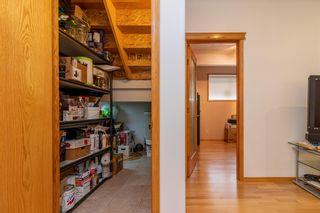 Photo 33: 8015 162 Avenue in Edmonton: Zone 28 House for sale : MLS®# E4253743