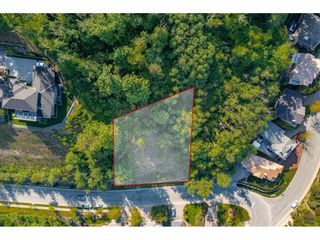 """Photo 13: 2661 GOODBRAND Drive in Abbotsford: Abbotsford East Land for sale in """"EAGLE MOUNTAIN"""" : MLS®# R2579754"""
