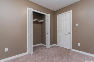 Photo 17: 603 Highlands Crescent in Saskatoon: Wildwood Residential for sale : MLS®# SK871507