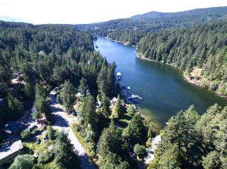 Photo 7: 9818 WESCAN Road in Halfmoon Bay: Halfmn Bay Secret Cv Redroofs Land for sale (Sunshine Coast)  : MLS®# R2375125