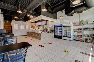 Photo 11: 6554 170 Avenue in Edmonton: Zone 03 Retail for sale : MLS®# E4252693