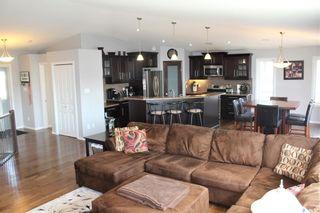 Photo 7: 364 Petterson Drive in Estevan: Trojan Residential for sale : MLS®# SK819613