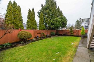 Photo 33: 2555 RAVEN Court in Coquitlam: Eagle Ridge CQ House for sale : MLS®# R2541733