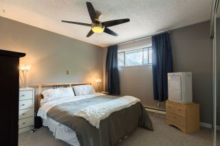"""Photo 11: 2 33361 WREN Crescent in Abbotsford: Central Abbotsford Townhouse for sale in """"Sherwood Hills"""" : MLS®# R2193698"""