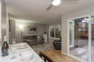 """Photo 7: 881 PINEBROOK Place in Coquitlam: Meadow Brook 1/2 Duplex for sale in """"MEADOWBROOK"""" : MLS®# R2329435"""