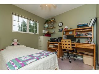 Photo 11: 34621 YORK Avenue in Abbotsford: Abbotsford East House for sale : MLS®# R2153513
