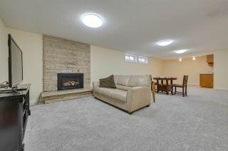 Photo 36: 9011 142 Street in Edmonton: Zone 10 House for sale : MLS®# E4254484