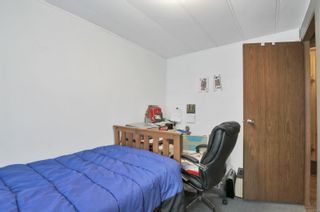 Photo 42: 1 1406 Perkins Rd in : CR Campbell River North Manufactured Home for sale (Campbell River)  : MLS®# 885133