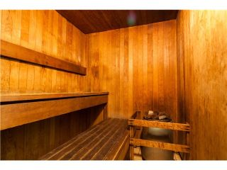 """Photo 14: # 804 9521 CARDSTON CT in Burnaby: Government Road Condo for sale in """"CONCORD PLACE"""" (Burnaby North)  : MLS®# V976808"""
