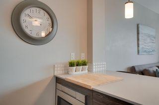 Photo 9: 510 122 Mahogany Centre SE in Calgary: Mahogany Apartment for sale : MLS®# A1144784