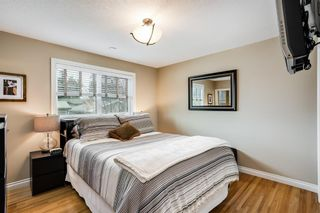 Photo 10: 308 99 Avenue SE in Calgary: Willow Park Detached for sale : MLS®# A1111736