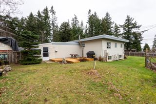 Photo 30: 4096 S Island Hwy in : CR Campbell River South House for sale (Campbell River)  : MLS®# 867092
