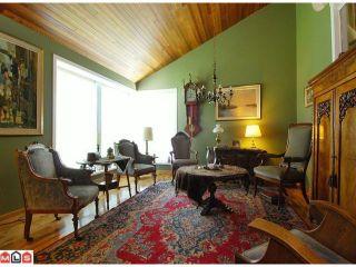 "Photo 4: 9459 153RD Street in Surrey: Fleetwood Tynehead House for sale in ""Berkshire Park"" : MLS®# F1025192"
