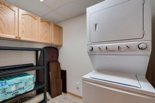 Photo 24: 241 223 Tuscany Springs Boulevard NW in Calgary: Tuscany Apartment for sale : MLS®# A1108952