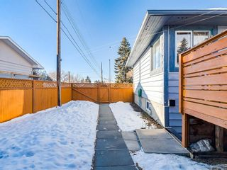 Photo 42: 95 Ferncliff Crescent SE in Calgary: Fairview Detached for sale : MLS®# A1064499