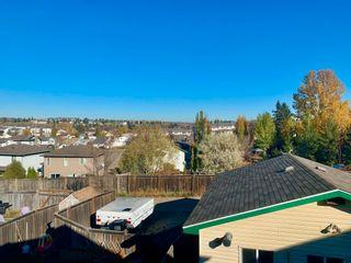 Photo 36: 1157 HYNDMAN Road NW in Edmonton: Zone 35 House for sale : MLS®# E4266521