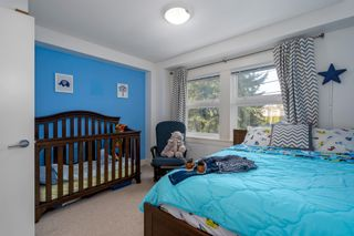 """Photo 19: 1777 E 20TH Avenue in Vancouver: Victoria VE Townhouse for sale in """"CEDAR COTTAGE Townhomes-Gow Bloc"""" (Vancouver East)  : MLS®# R2333733"""