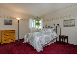 "Photo 12: 9578 212B Street in Langley: Walnut Grove House for sale in ""WALNUT GROVE"" : MLS®# R2080902"